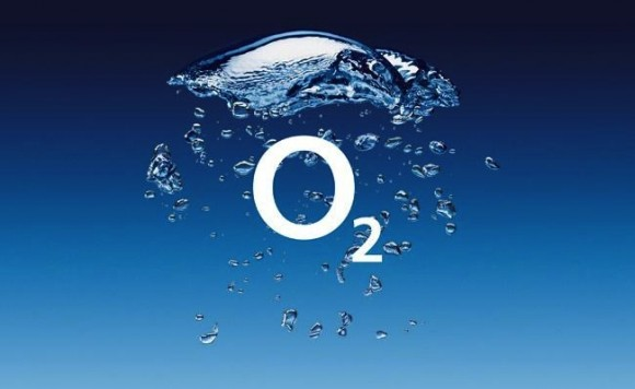 Getting A SIM Card From O2