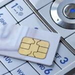 Getting A Pre-paid SIM When You Travel