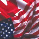 US/Canada Flag