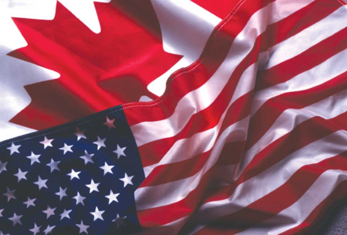 Opening A Usd Account From Canada With Td The Duane Storey Wiring Money Usa To